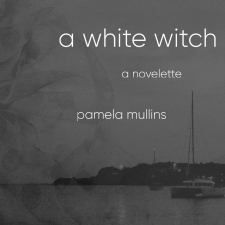 a white witch - tag