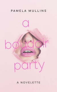 a boudoir party ebook