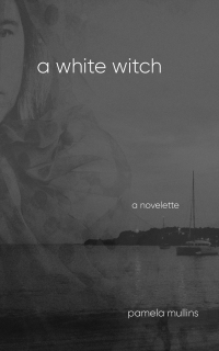 a white witch - main